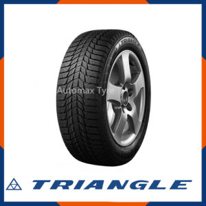Triangel Group Pl01 New Pattern Salable EU Label Snow Car Tires pictures & photos