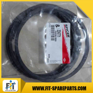 Original Spicer Piston Ring 224771 for Dana pictures & photos