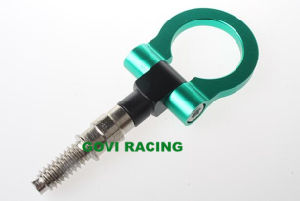 Car Tow Towing Racing Rear Front Trailer Truck Hook pictures & photos