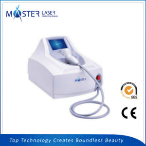 Super IPL Shr Laser Hair Removal pictures & photos