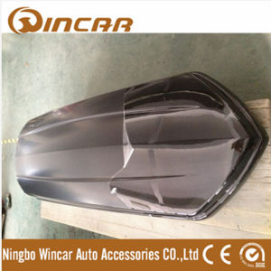 Win34 420L ABS Car Roof Box