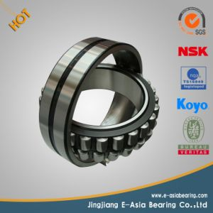 Zwz Spherical Roller Bearings Rolling Mill Bearings pictures & photos