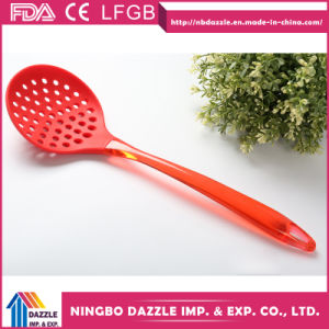 Wholesale Silicone Cooking Kitchen Utensil Set Kitchenware Set pictures & photos