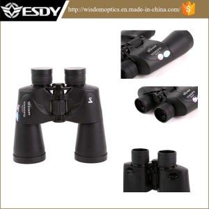 Esdy Tactical Army 10X50 Waterproof Binocular Telescope pictures & photos