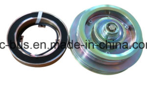 China Professional Supplier 15 Years Bock Fkx40-655k Compressor Clutch pictures & photos