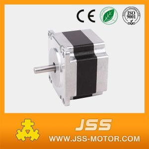 Good Quality NEMA 17 Stepper Motor 5V Motor for Sale pictures & photos