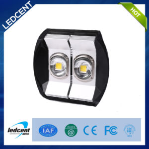 120W LED Flood Light for Park, Gas Staion, Play Groud with Ce, Rhos (LC-SD001-2) pictures & photos