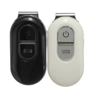 Mini GPS Positioner, GPS Vehicle Positioning Tracker Pet pictures & photos