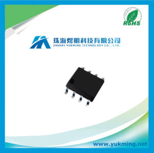 Integrated Circuit Njm2360A of High Precision DC/DC Convertor Control IC pictures & photos
