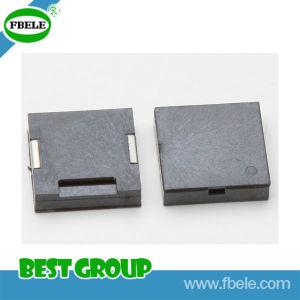 1.5V 95dB 12.0*3.0mm Piezo Buzzer pictures & photos