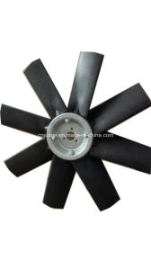 Lifetime Products Replacement Parts Air Compressor 39853973 Fan Blade pictures & photos