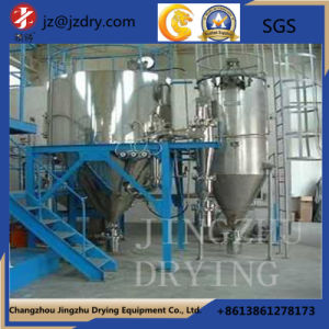 High Speed Centrifugal Spray Dryer Starch pictures & photos