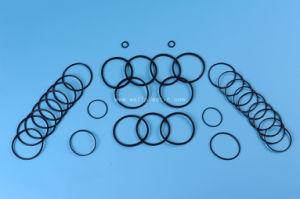 EPDM Ethylene Propylene Diene Monomer Oring pictures & photos