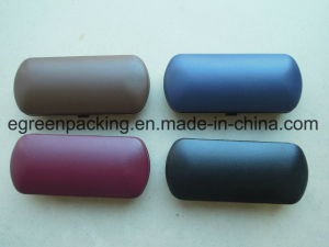 Plastic Eyeglasses/Sunglasses Case (PCZ4) pictures & photos
