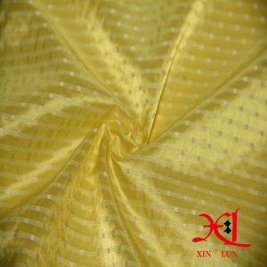 Polyester Nylon Lining Fabric for Woman Dress/Lining/Jackest pictures & photos