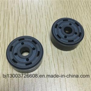 30 Piston Powder Metallurgy Auto Parts