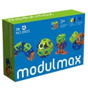 ABS Blocks Educational Toys 30PCS Brick Toys 3D Building Block (10274044) pictures & photos