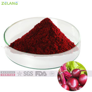Beet Red Food Additive pictures & photos