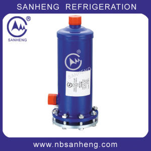 New Design Model Oil separator Used for Refrigeration pictures & photos