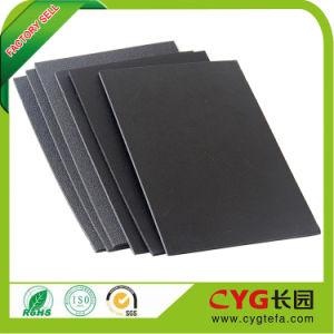 Waterproof Polyethylene Plank Foam Sheet PE Foam pictures & photos
