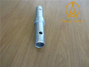 Galvanized Coupling Pin Scaffold Frames pictures & photos