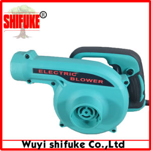 2017 Cheap Price Quality Electric Air Blower pictures & photos
