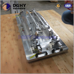 Checking Jig and Checking Fixture for Auto Parts Automative Lighting pictures & photos