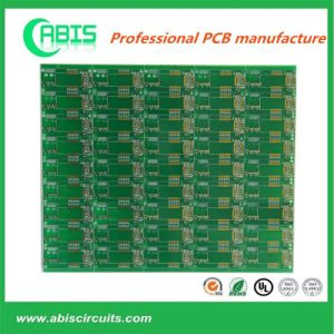 Hiqu Quality Meter Circuit Board with Full Experience (11 years PCB manufacturer) pictures & photos
