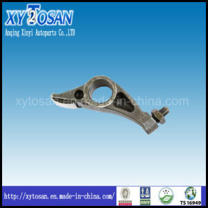 Engine Part Rocker Arm for Chevrolet Spark Matiz (OEM 96323003/96951793/96316348) pictures & photos