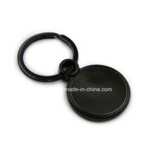 Custom Simple Assorted Shape Metal Key Holder pictures & photos