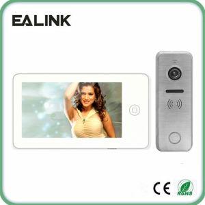 Fashion Video Door Phone (M2107BCC+D23ACM01A0003) pictures & photos