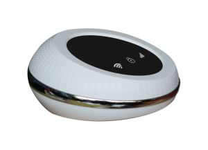 Home Burgar Security Wireless GSM WiFi Alarm with Android/Ios APP pictures & photos