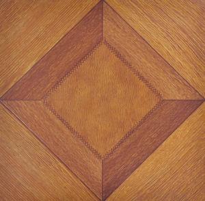 Art Parquet 12mm Series Yip606 Laminate Flooring Ec pictures & photos