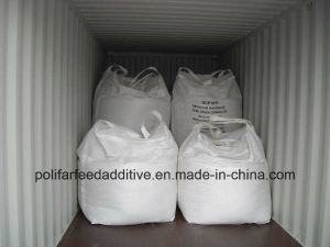 Dicalcium Phosphate (DCP) pictures & photos