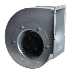 F280-155W Forward Centrifugal AC Fan pictures & photos