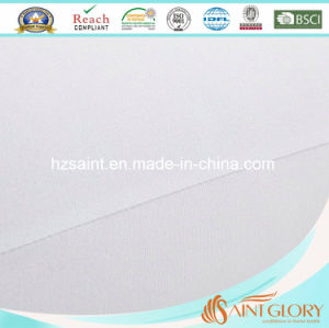 Soft Down Cushion Inner for Hotel pictures & photos