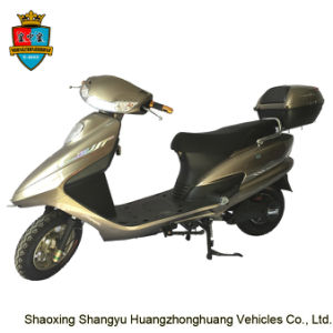 City Electric Scooters Moped