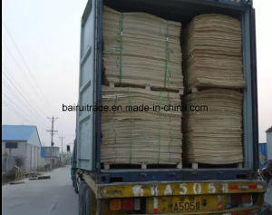 1270X840/640mm Birch Core Veneer Birch for Plywood pictures & photos