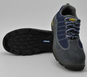 Utex Industry Safety Work Shoes Ufa103 pictures & photos