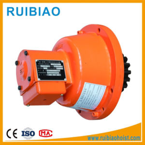 Elevator Safety Devices Sribs Safety Device Needle Roller Bearing pictures & photos