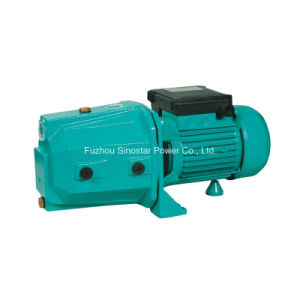 Jet100p Series Self-Priming Jet Water Pump 1 HP