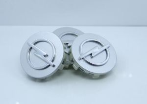 58mm Wheel Center Cap for Opel pictures & photos