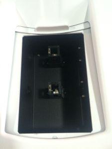 Drawell Single Beam UV-Vis Spectrophotometer That Wavelength 190-1100nm pictures & photos