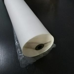 PVA Absorption Sponge Roller Brush for Glass Cleaning pictures & photos