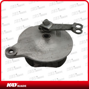 Motorcycle Spare Parts Motorcycle Brake Hub for Ax100-2 pictures & photos