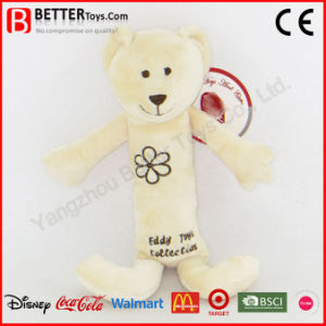 Baby/Kids/Children Gift Stuffed Plush Animal Bear Soft Toy pictures & photos