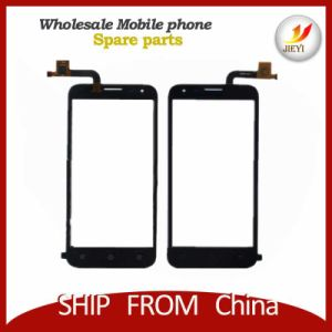 Touch Parts for Avvio 792 Touch Screen Touch Glasstouch Panel Digitizer Senior Replacement pictures & photos