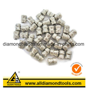 Vacuum Brazed Diamond Wire Saw Tools pictures & photos