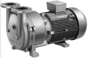 Senior High Vacuum Pumping Unit pictures & photos
