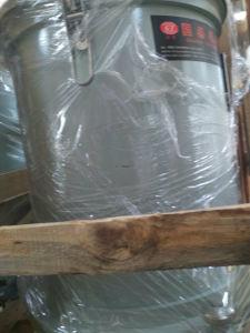 Plastic Pellets Hopper Dryer for Injection Molding Machine pictures & photos